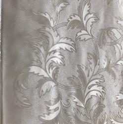 PVC Embossed Roll Material for Saree Cover