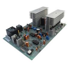 Analog IC Inverter Kits