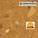 Jaisalmer Stone Tile