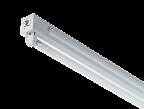 Wipro LED Light Saviour WIF 20128