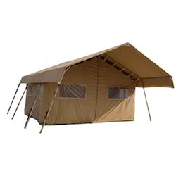 Safari Tents  sc 1 st  IndiaMART : safari tents suppliers - memphite.com