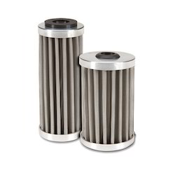 Lubrication Oil Filter for Industrial
