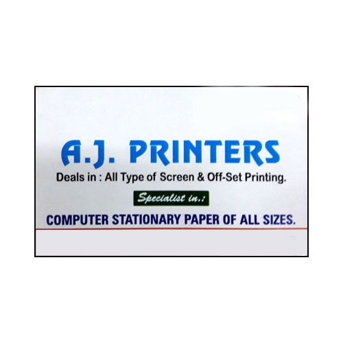 Visiting card printing service business cards printing service visiting card printing service colourmoves