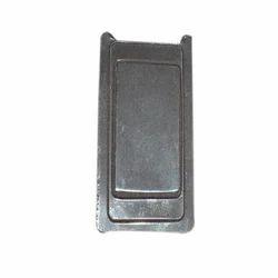 Mobile Battery Blister