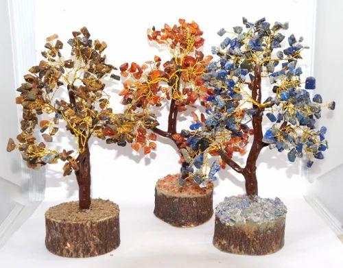 Money Tree Feng Shui Wealth