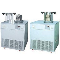 Chemical Dryer