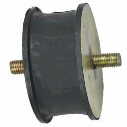 Vibration Roller Pad