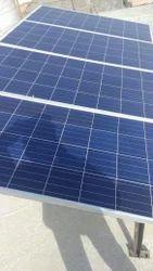 Solar Panels In Rohtak सोलर पैनल रोहतक Haryana Get
