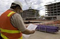 Civil Construction Supervision