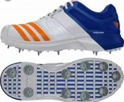 Adidas Adipower Vector Shoes 0148069ac