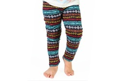 Cotton Kids Legging