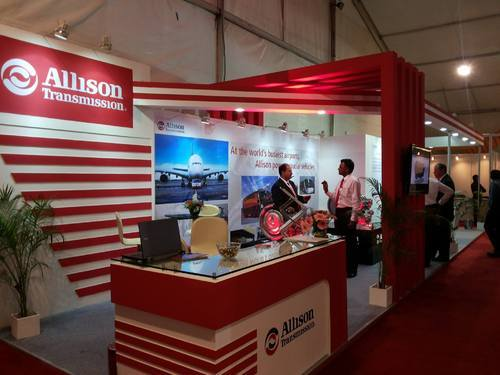 Modern Exhibition Stand Quotes : Exhibition stall modular exhibition stall service provider from
