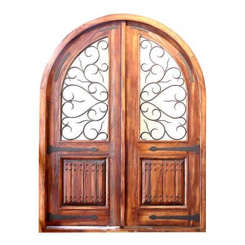 Manufacturer Of Wooden Door Amp Flush Door By R N Doors