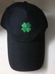 Black Cap (Religare)
