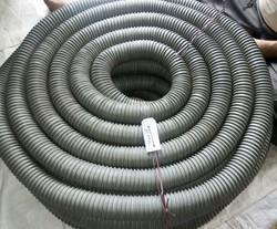 PVC Steel Wire Reinforced Pipes