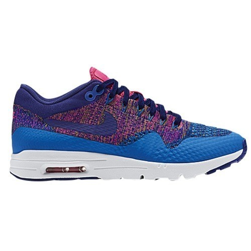 4502da48543 Nike Shoe - Men's Nike Shoe Retailer from Gorakhpur