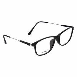 Glaze Iwear Wire Eyeglass With Plastic Tukdi