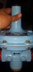 Vanaz R-5106 Gas Regulator