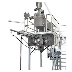 Commercial Pasta Making Equipment