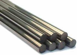 Tungsten Rods