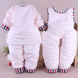 9b5e48fdf95 Manufacturer of Kids Wear   Mens Wear by Popees Baby Care Products ...