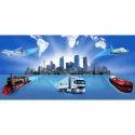 Air and Sea Cargo Service