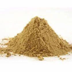 Crataegus Powder