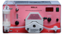 Surgical Pump (Rolla)