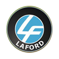 Laford Agrotech Limited