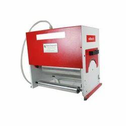 Corona Treatment Machine For Label Flexo Printing