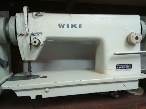 Products Services Manufacturer From Surat Fascinating Juki Sewing Machine Wikipedia
