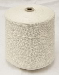 Nylon Cotton Yarn