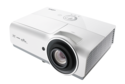 Vivitek DW832 Projectors