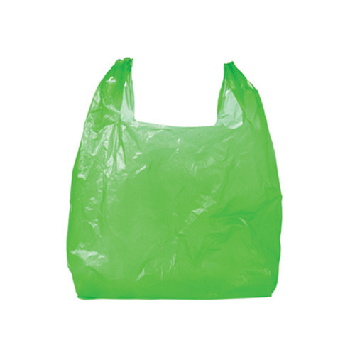 need to ban poly bags