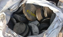 15-5PH Scrap/Plate Cutting 15-5PH Scrap/15-5Ph Foundry Scrap