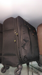 7a50ef4761 Backpacks in Bhopal