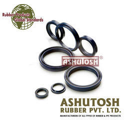 Hydraulic Seals Hydraulic Seal Suppliers Amp Manufacturers