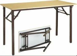 Metal Folding Table