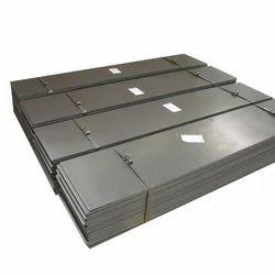SS Metal Sheet