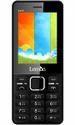 Lemon B425 Phones
