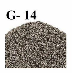 G-14 Steel Grit