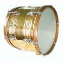 Tenor Drum