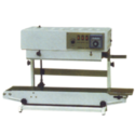 Pouch Packaging Machine