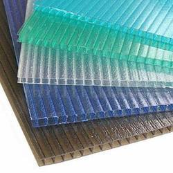 Elegant Polycarbonate Roofing Sheet At Rs 1050 /square Meter | PC Roof Sheet, PC Roofing  Sheets, Polycarbonate Roofing Sheets   Swathi Colour Roof, Hyderabad | ID:  ...