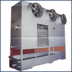 Evaporative Condensers Manufacturers Suppliers