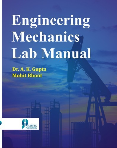 mechanics lab report Lab report ap physics c: mechanics the written lab report is a document outlining the goals and procedure of the scientist the validity of.