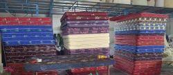 coir foam mattress