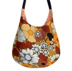 Fabric Bag in Noida, Uttar Pradesh | Manufacturers & Suppliers of ...