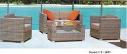 Garden Sofa