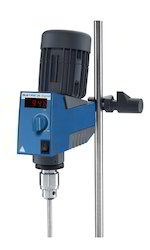 RW 20 Digital Laboratory Equipment
